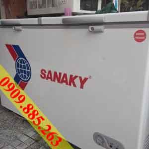 tu-dong-cu-sanaky-405lit