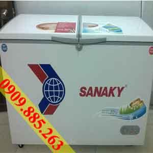 tu-dong-mat-cu-sanaky-409-lit