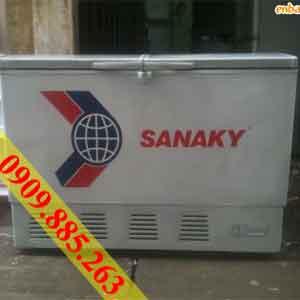tu-dong-sanaky-3^60lit