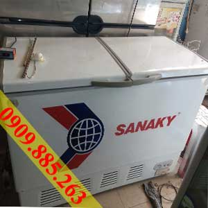 tu-dong-cu-sanaky-360-lit