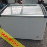 bán các loại tủ đông cũ malysia