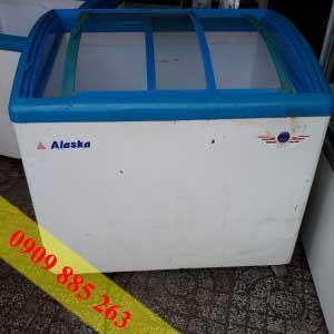 tủ-dong-cu-alaska