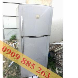 tủ lạnh toshiba 450L