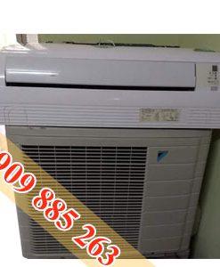 bán máy lạnh Daikin
