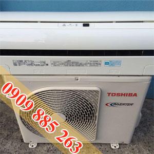 máy lạnh cũ giá rẻ