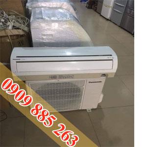 mua máy lạnh panasonic