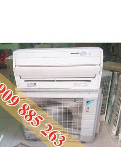 máy lạnh daikin 1.5hp