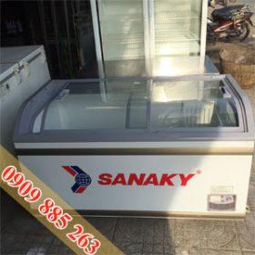 Tu Dong Sanaky 800 Lit