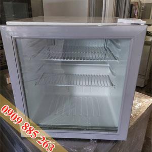 Tủ Mát Mini 50 Lít