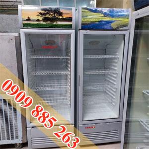 Tủ Mát 300L