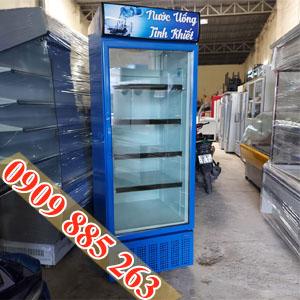 Tủ Mát 700 Lít